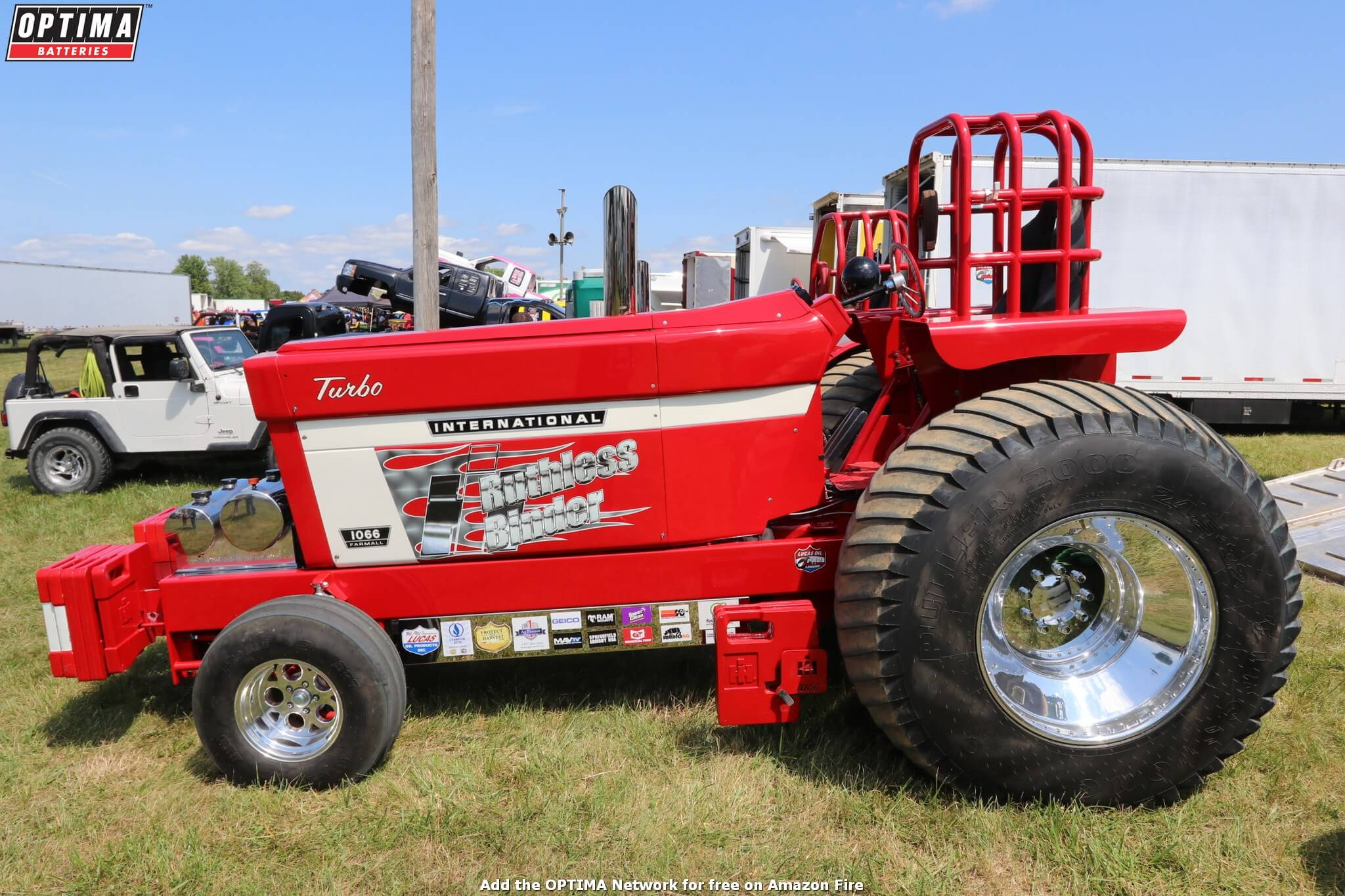 Ruthless-International-Harvester-Douglas-Ruth-Limited-Pro-Stock-Tractors-Lucas-Oil-Pro-Pulling-Marshall-Putnam-Fair-2017_29