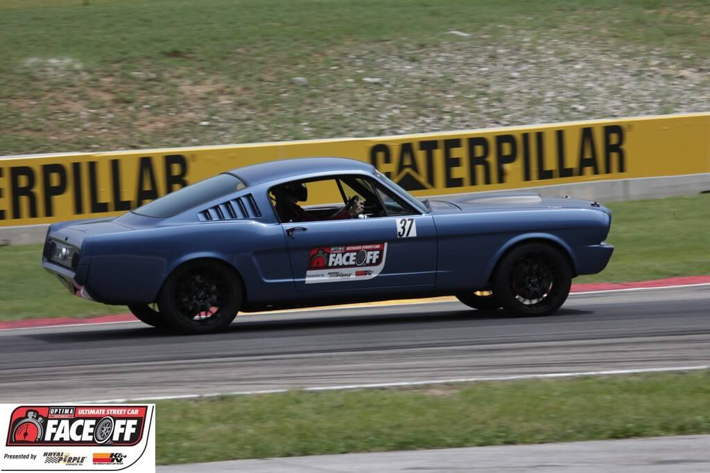 Ryan-Krayer-1965-Ford-Mustang-OPTIMA-Faceoff-Road-America-2013_1