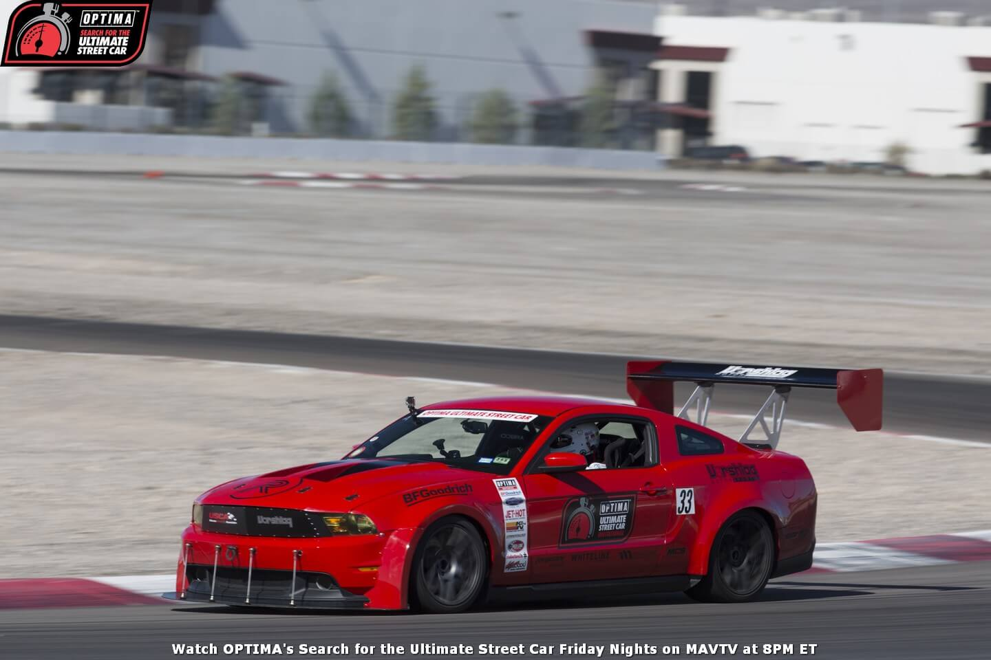 Terry-Fair-2011-Ford-Mustang-GT-OPTIMA-Ultimate-Street-Car-Invitational-2014-BFGoodrich-Hot-Lap-Challenge_61