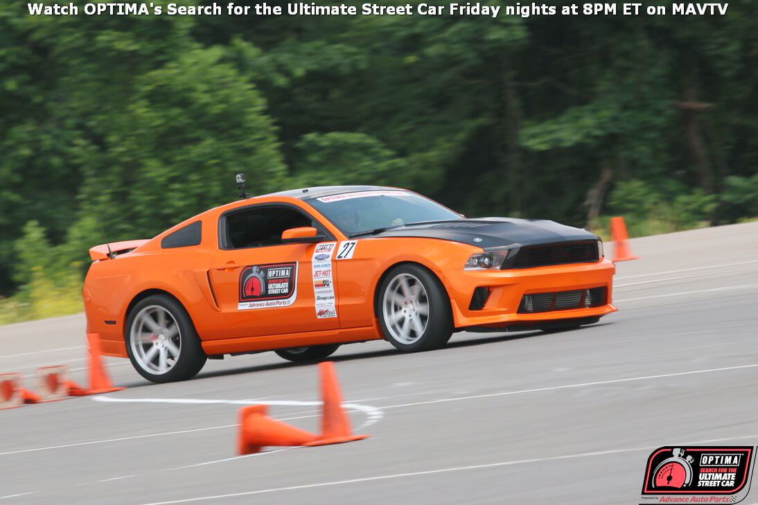 Tim-Schoch-2011-Ford-Mustang-Detroit-Speed-Autocross-DriveOPTIMA-NCM-2015_664