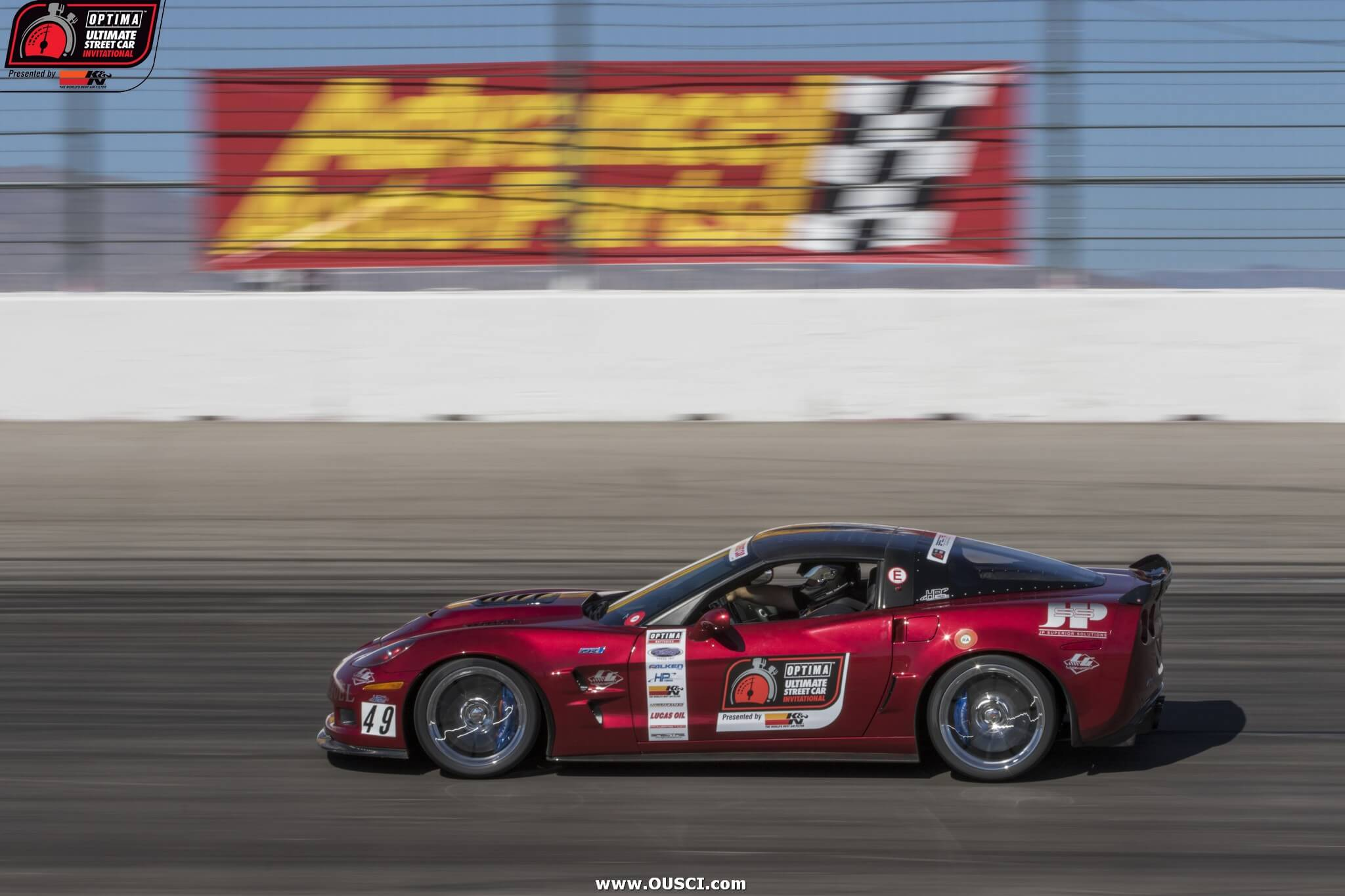 Toby-Thompson-2010-Chevy-Corvette-PowerStop-SpeedStop-2016-OUSCI_113