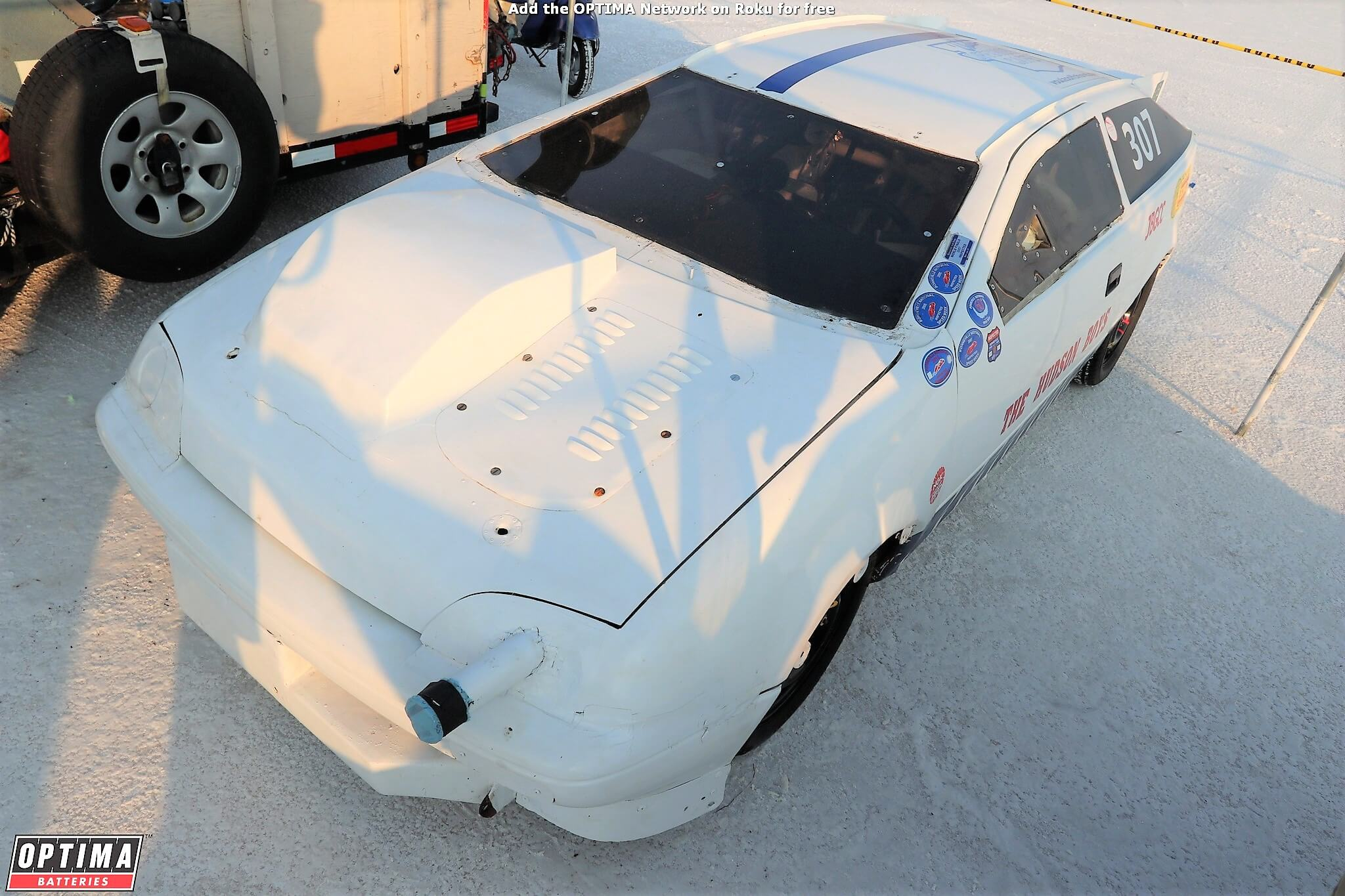 Tom-Alberts-1990-Geo-Metro-Blown-Gas-Competition-Coupe-Bonneville-Speedweek-2018_211 (1)
