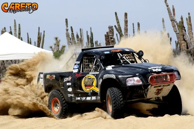 TombaOffRoad
