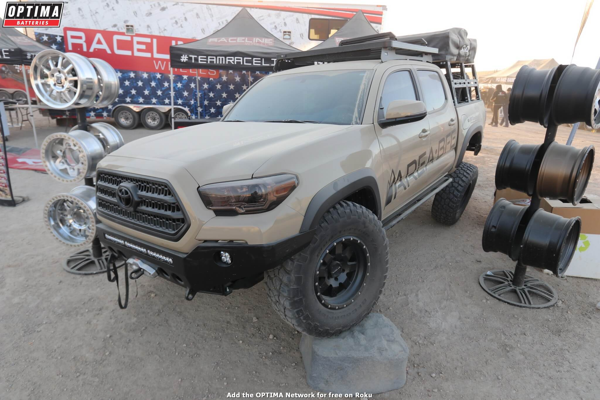Toyota-Tundra-King-of-the-Hammers-2018_47