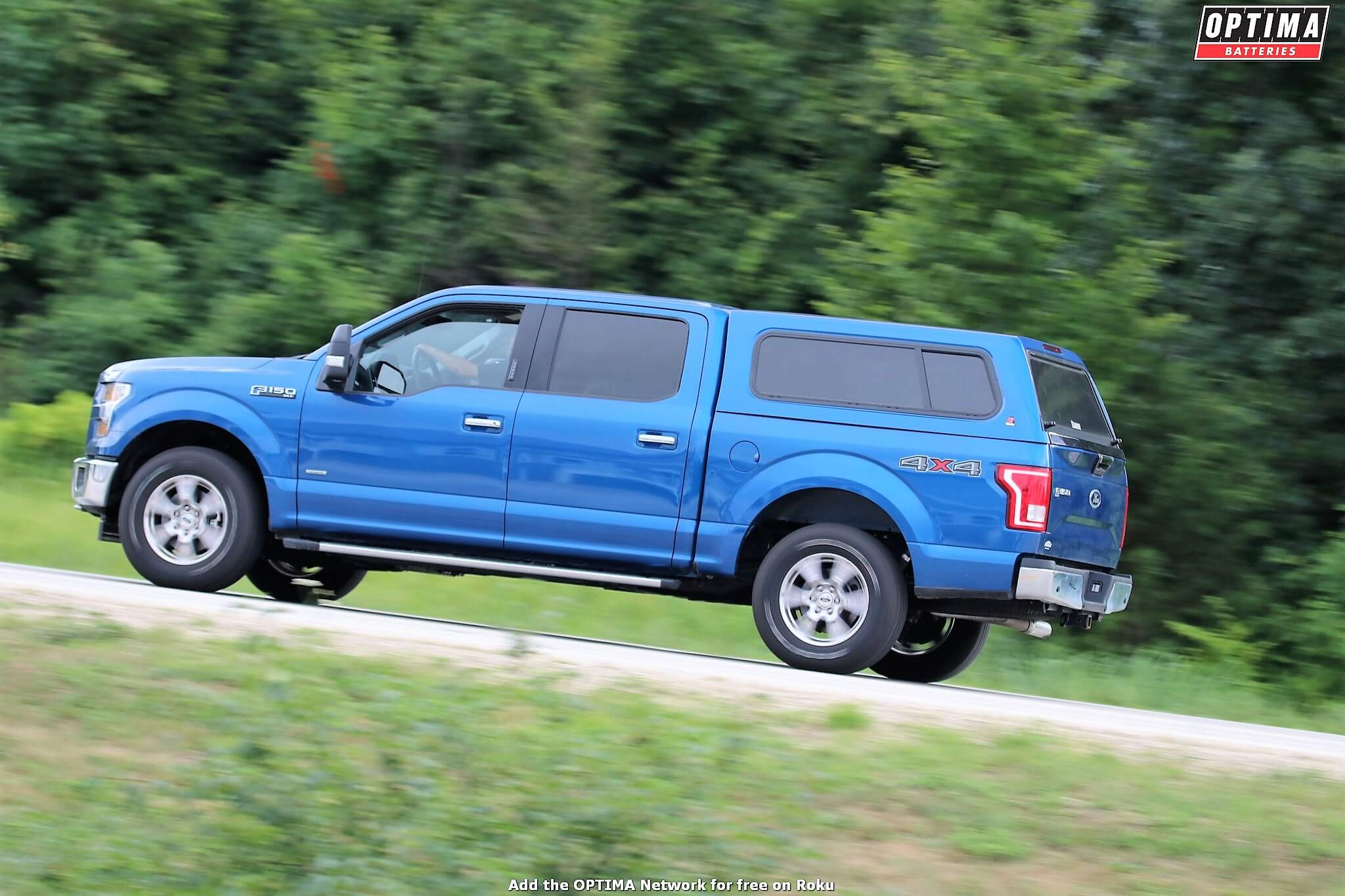 What-is-the-best-battery-for-the-Ford-f150