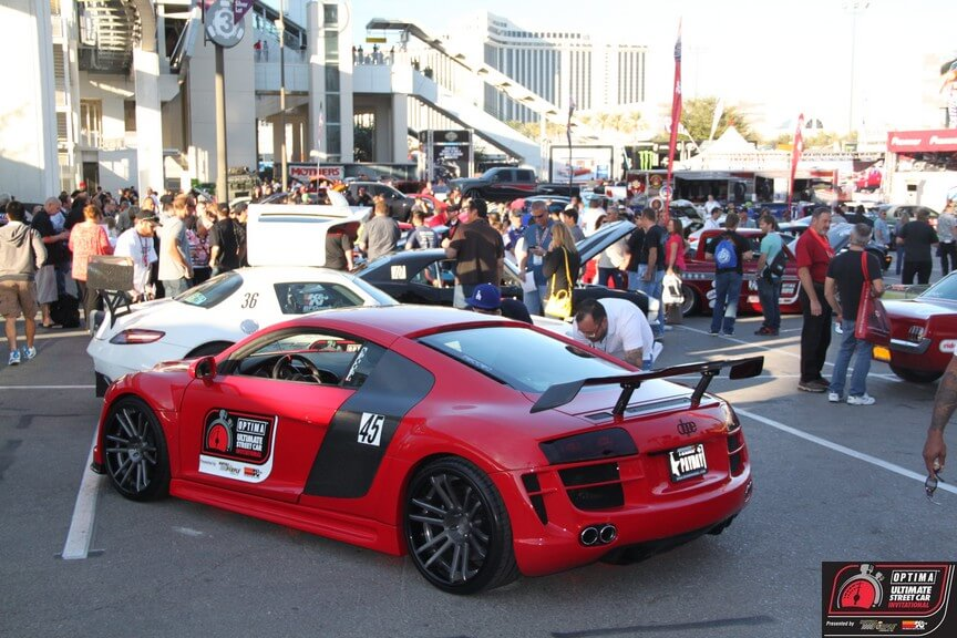 William-Horan-2010-Audi-R8-OUSCI-Detroit-Speed-Road-Rally_42