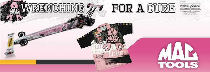 Wrenching-For-A-Cure