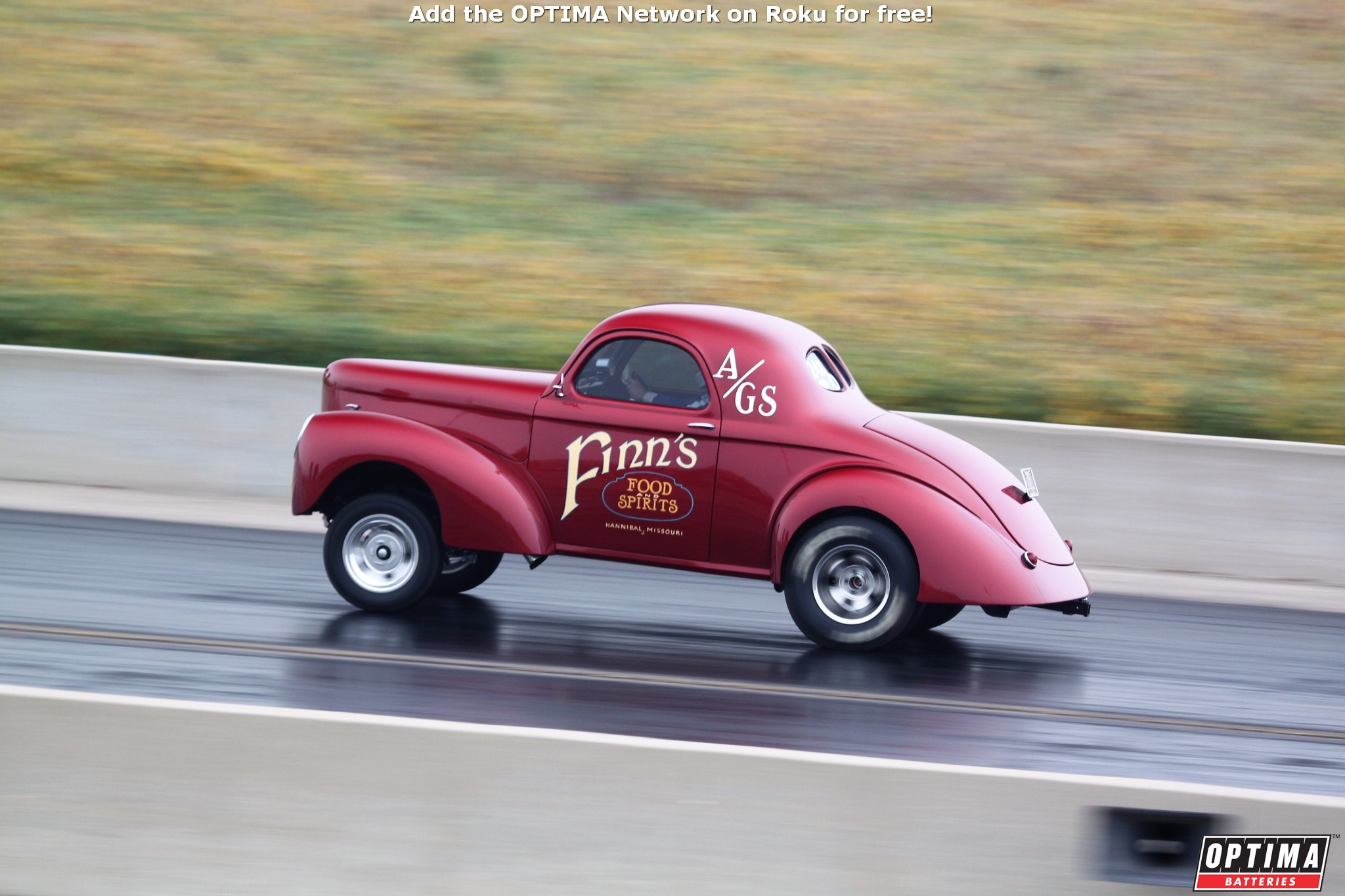 Leslie-Robertson-1940-Willys-Coupe-Gasser-11.7at113mph-Dragweek-2017-GLD (143)