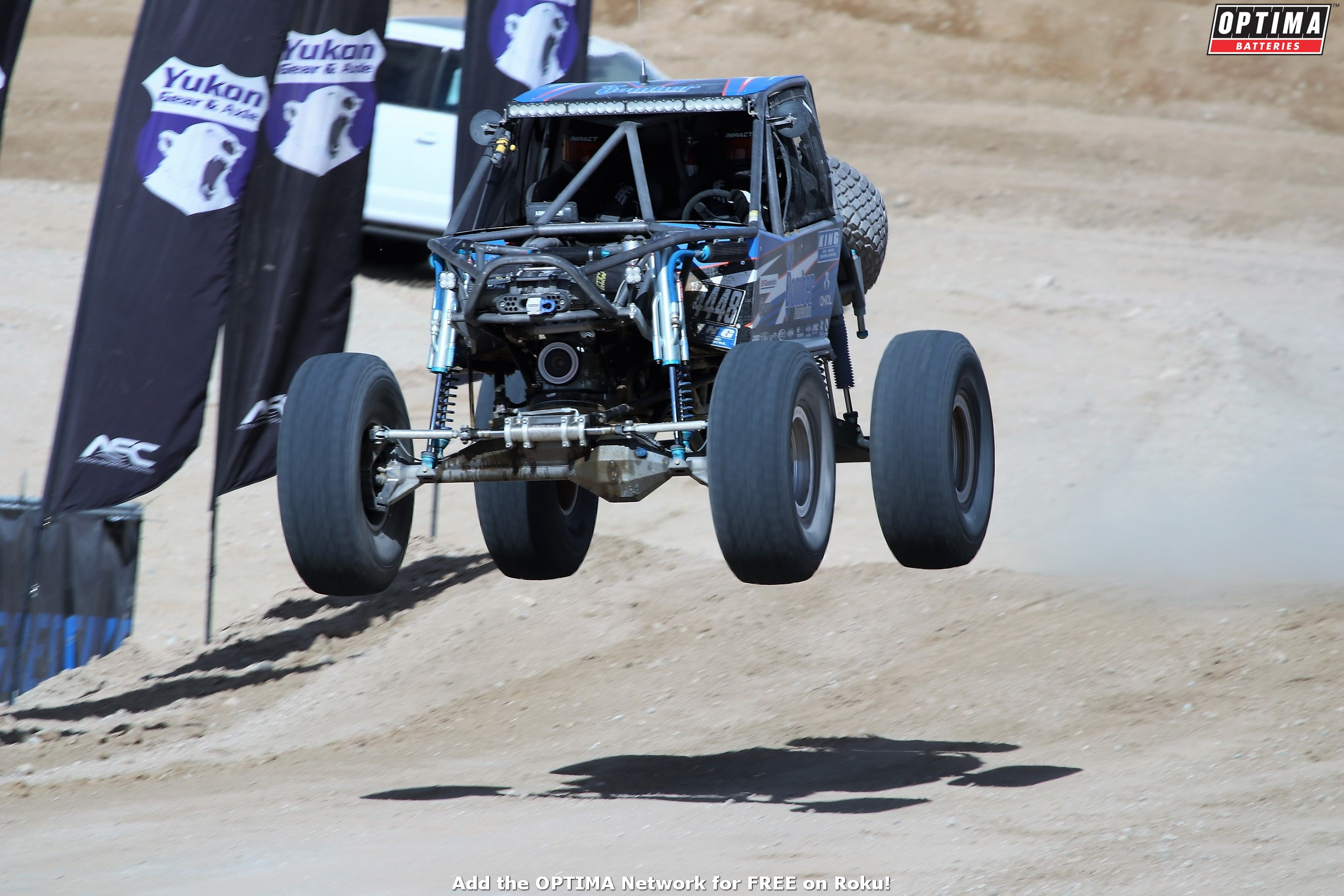Randy-Slawson-Ultra4-King-of-the-Hammers-2020 (410)