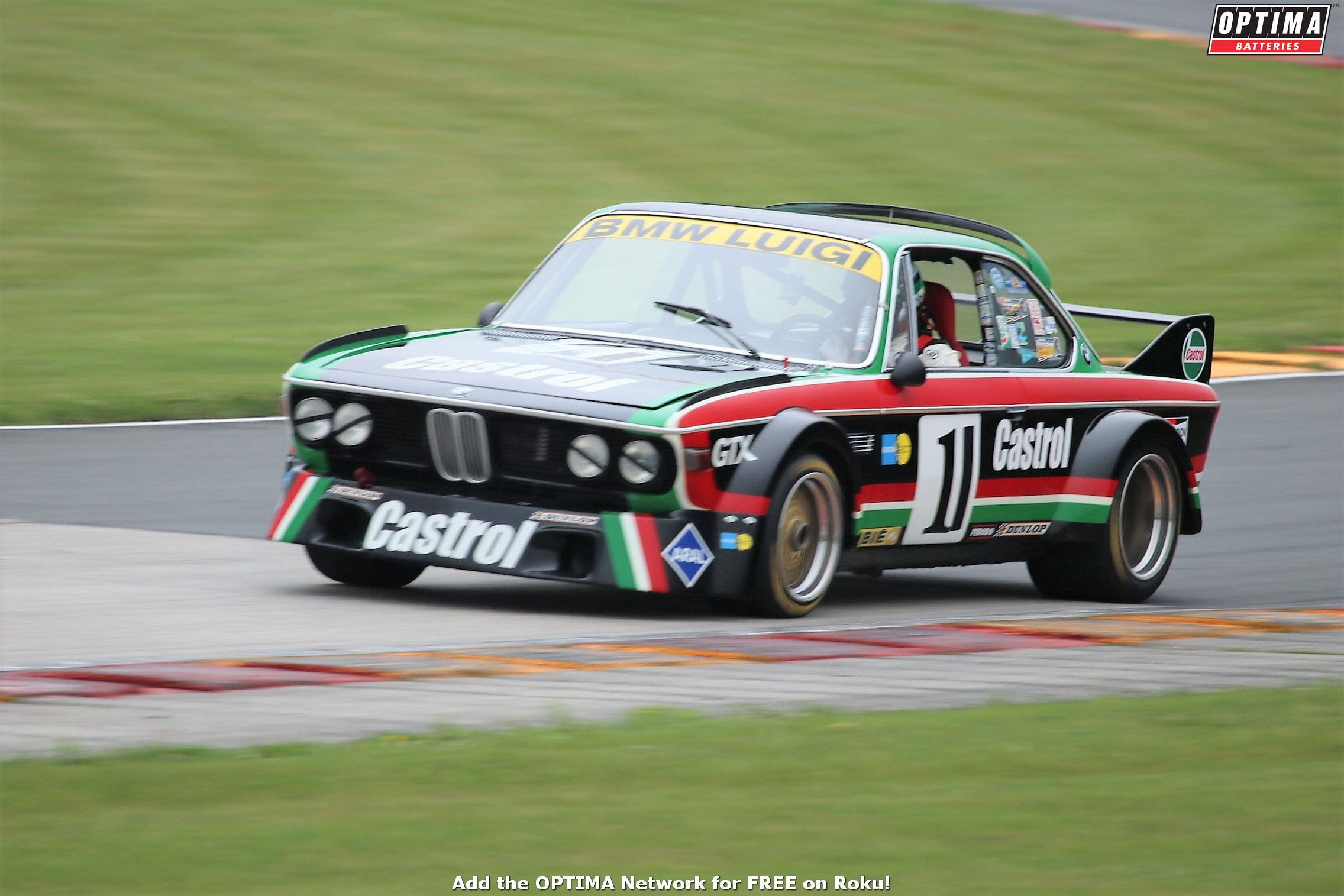 Steve-Walker-1973-BMW-CSL-WeatherTech-International-Challenge-2017 (226)