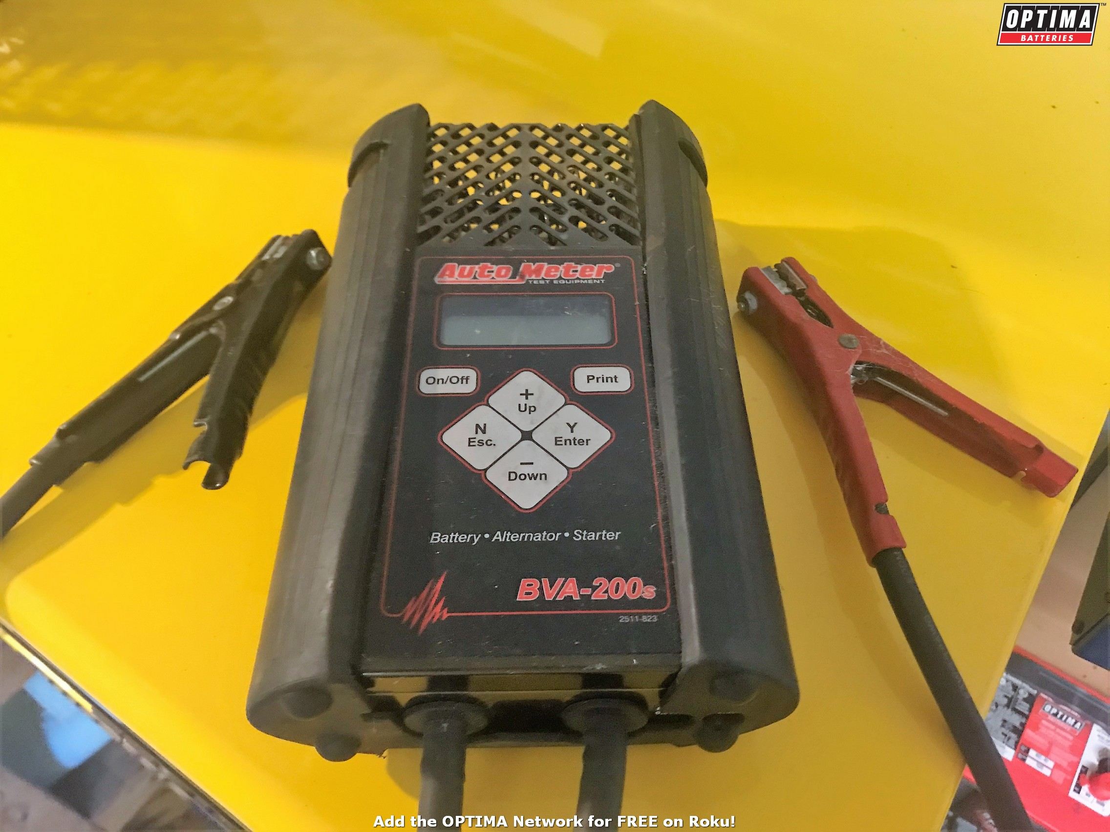 We'll tell you the best way to figure out if your battery needs to be replaced