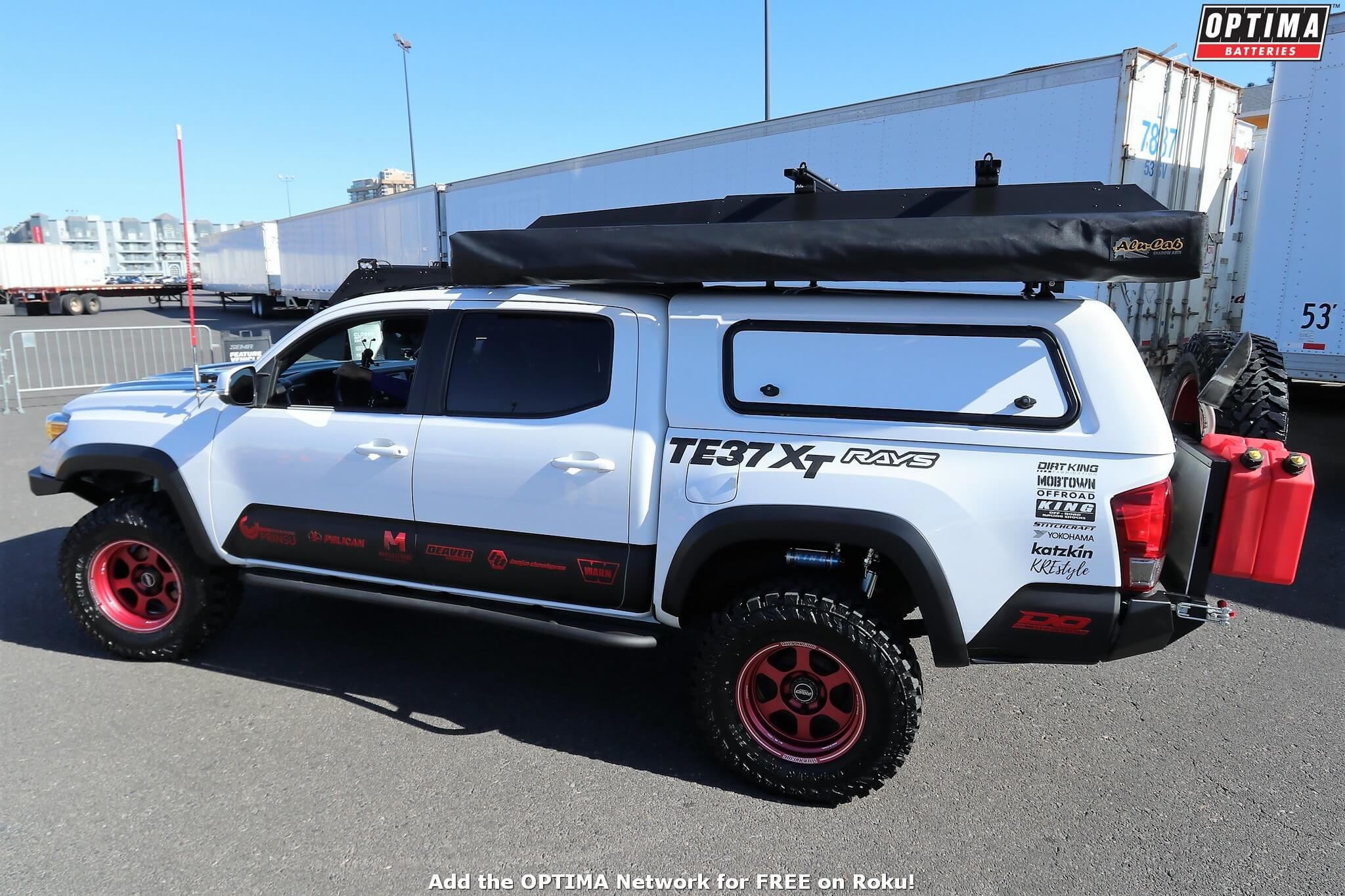 How-much-battery-Toyota-Tacoma