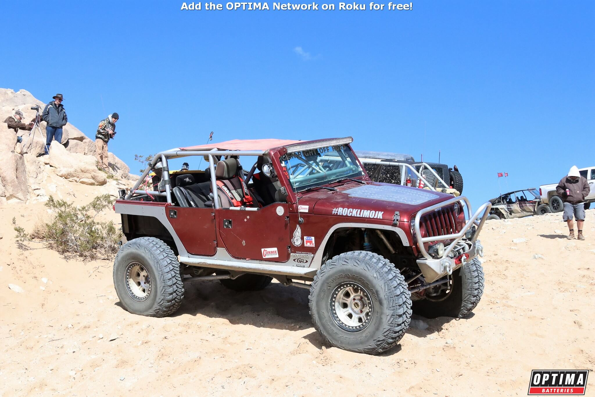 Jeep-Wrangler-King-of-the-Hammers-2019_234